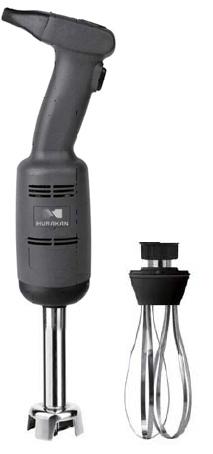 Миксер ручной Hurakan HKN-MP160 Combi