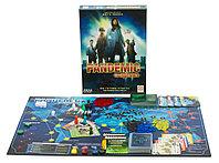 Игра настольная Пандемия (Стиль Жизни)