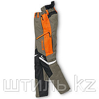 Защитные штаны FUNCTION ERGO, фото 2