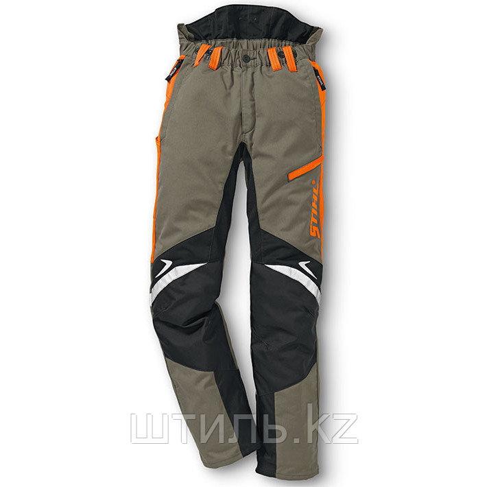 Защитные штаны FUNCTION ERGO