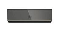 Кондиционер almacom ACH-09LC черный + монтажный комплект
