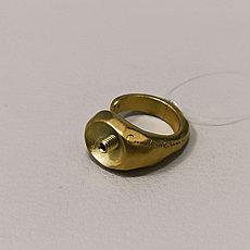 Кольцо - основа под шарики / СО / ЕВ54