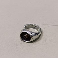 Кольцо - основа под шарики / СО/ ЕВ54