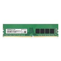 Память оперативная DDR4 Desktop Transcend  JM2666HLE-32G