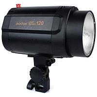 Godox Mini Pioneer 120 моноблок импульсный свет