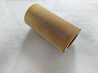 Фильтр воздушный(картридж) на компрессор АВАС B6000\B7000