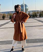 Пальто Hanym (Summer 2021), фото 1