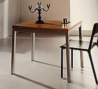 Стол трансформер В2205-2