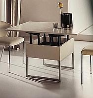 Стол трансформер В2217-3