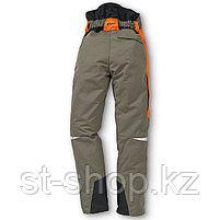 Защитные штаны FUNCTION ERGO, фото 3
