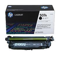 Картридж HP Europe-CE400A-Лазерный-черный