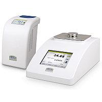 Цифровые рефрактометры A.KRÜSS без внутреннего контроля температуры DR6000