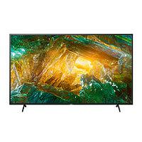 Телевизор Sony KD55XH8096BR -