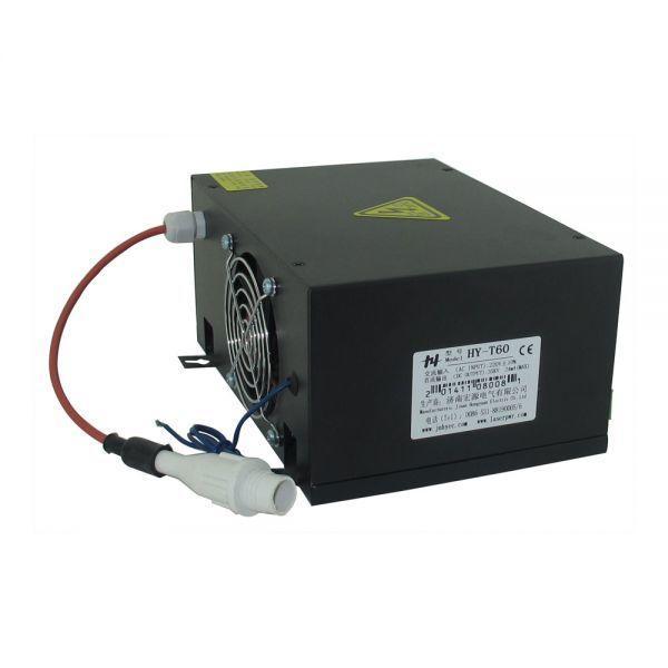 Блок питания LaserPWR 60W