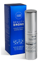 Сыворотка Absolute Radiance Beauty Drone (16ml)