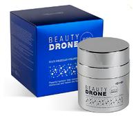Крем Multi-molecular Beauty Drone (50ml)