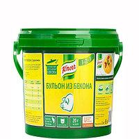 Бульон из бекона Knorr Professional, 2 кг