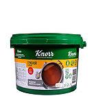 Бульон грибной Knorr Professional, 2 кг