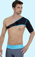 Бандаж для фиксации плечевого пояса (неопреновый)
