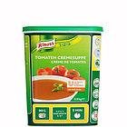 Суп-пюре томатный Knorr Professional, 900 гр