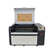 Лазерный Гравировальный Станок 6040