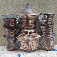 Чайный набор Фильварок