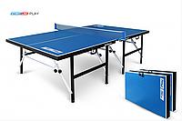 Теннисный стол Play, фото 1