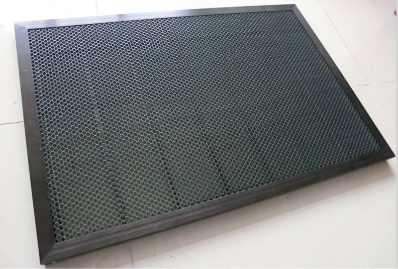 Сотовый стол 1000*600мм