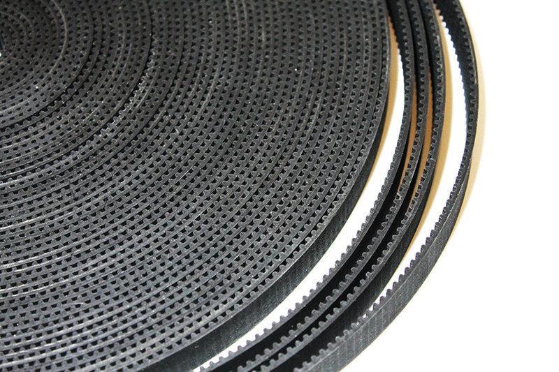 Ремень HDT 15mm