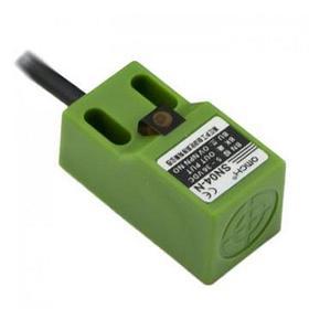 Электроника для Лазерных станков