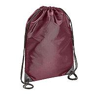 Рюкзак URBAN 210D, Красный, -, 770600.146