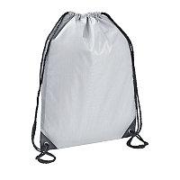 Рюкзак URBAN 210D, Серый, -, 770600.342