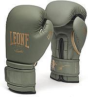 Боксерские перчатки Leone1947 10-16 унций, фото 1
