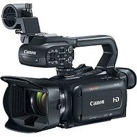 Видеокамера Canon XA11 + аккумулятор Canon BP828 2670 mAh, фото 1