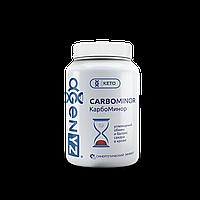 Комплекс растительных экстрактов и микроэлементов КарбоМинор