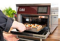 Конвекционная печь Cibo