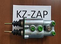 Главный тормозной цилиндр Катерпилер Caterpillar New Holland, HIDROMEK CASE 434E 2208226