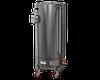Сборник для хранения очищенной воды С-100