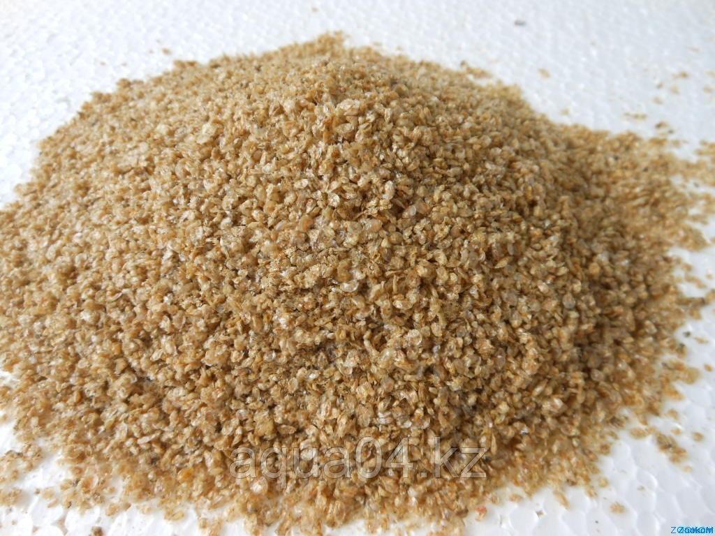 Дафния сухая (10 л)