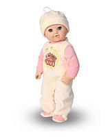Кукла Саша 8 со звуком (Весна)