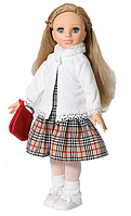 Кукла Эсна 3 (Весна)