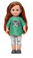 Кукла Анна Кэжуал 1 со звуком (Весна)