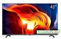 """Телевизор 43"""" SKYWORTH 43Q20 LED SMART"""