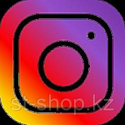 Подписывайтесь на наш Instagram и узнавайте новости первыми!