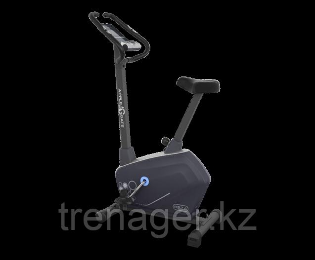 Домашний велотренажер APPLEGATE B22 A