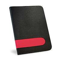 Папка folder A4