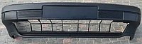 Бампер передний Passat B3
