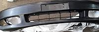Передний бампер Mazda Cronos