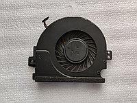 Вентилятор (Кулер) для ноутбука HP Envy M6-1000