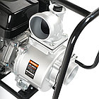 Мотопомпа Patriot MP 4090 S, фото 7